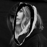 Anja Schneider - Got Me With A Bang (Original Mix) (Original Mix)