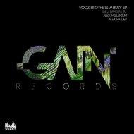 Vooz Brothers - Busy  (Original Mix)