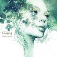 Dmitry Molosh - The Fall (Framewerk Remix) ()
