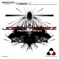 Jose Tabarez  -  Reposado  (LoQuai Fraktal Remix)