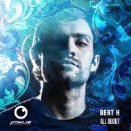 Bert H, High N Sick & Monrroe - Without You (Original Mix)