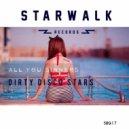 Dirty Disco Stars - All You Sinners  (Original Mix)