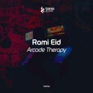 Rami Eid - Arcade Therapy (Original Mix)