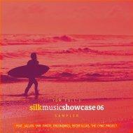 SNR & Emote - Sugoi  (Original Mix)