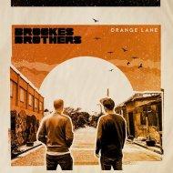 Brookes Brothers, Pierre Da Silva  - We Got Love  (Original Mix)