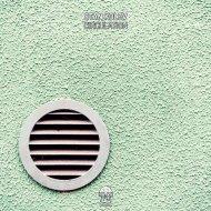 Stan Kolev  -  Circulation  (Original Mix)