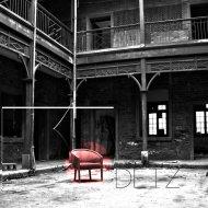 Detz -   Hide (Original Mix)