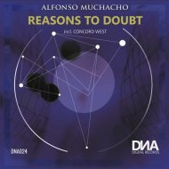 Alfonso Muchacho - Reasons to Doubt (Original Mix) ()