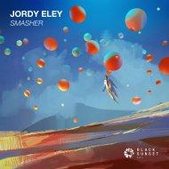 Jordy Eley - Smasher (Extended Mix)