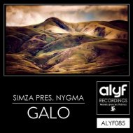 Nygma - Galo (Original Mix) ()