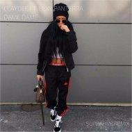 Claydee ft. Lexy Panterra - Dame Dame (Suprafive Remix) ()