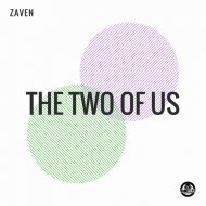 ZaVen - The Two Of Us  (Original Mix)