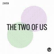 ZaVen - Verus Amor  (Original Mix)