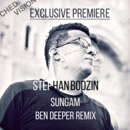 Stephan Bodzin - Sungam (Ben Deeper Remix) ()