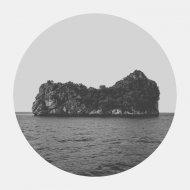 Northern Zone - Crumble (Original Mix)