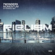 7Wonders - Momentum  (Extended Mix)