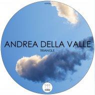 Andrea della Valle - Solar Kali (Original mix)