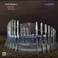 Club Masterz - Matarahi (Original mix)
