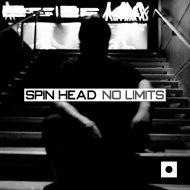 Spin Head - On My Way (Original Mix)