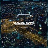Daniel Dvck - Fearless (Original Mix)