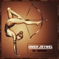 Oner Zeynel - Down Laught (Original Mix)
