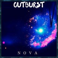 Outburst - Nova (Original Mix)