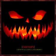 Katon - Happy Halloween (Original Mix)