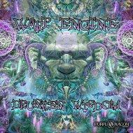 Warp Engine - Blurry Visions (Original mix)