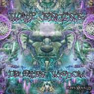 Warp Engine - Lost In The Woods (Yohanan remix)