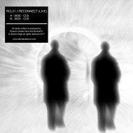 Reconnect (Live) & Jeaven & Bunker44 - Cc5 (Original mix)
