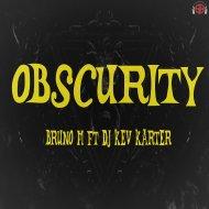 Bruno M & Dj Kev Karter - Obscurity (Original mix)