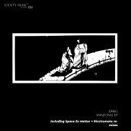 Dmeg - Amazonas Birds (Space En Matter Remix)
