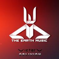 VictorV - Oblivion (Original mix)