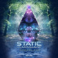 Static Movement - Dreamland  (Original Mix)
