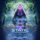 Static Movement - Dreamland  (Original Mix)