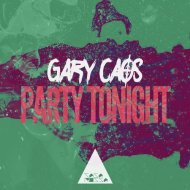 Gary Caos - Party Tonight (Original Mix)