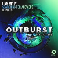 Liam Melly - Searching for Answers  ((Extended Mix))