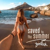 GoodLuck - Saved By The Summer  (Original Mix)