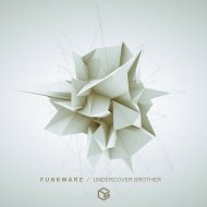 Funkware - Undercover Brother (Original Mix)