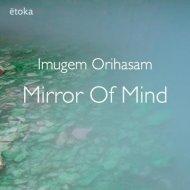 Imugem Orihasam - Mirror Of Mind  (Lanski Deep Reflection Mix)
