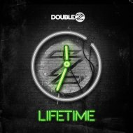 DOUBLE Z - Lifetime (Extended Mix) ()