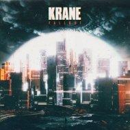 Krane, Lemay, Ahsha  - Chemical  (Original Mix)