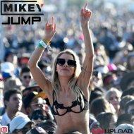 MiKey - Jump  (Original Mix)