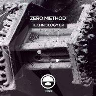 Zero Method - Ambush (Original Mix)
