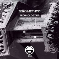 Zero Method - Dark Matter (Original Mix)