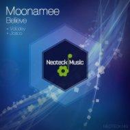 Moonamee - Believe (Volodey Remix) ()
