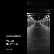 Teeda - Chord Hunter (Original Mix)