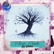Dj Daro - The Oak (Original Mix)