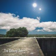 Yuri Veiga - The Second Sun (Original Mix)