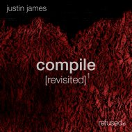 Justin James  - Perpetual Nocturn (SUDO Remix)